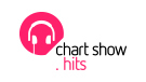 Logo for Chart Show Summer