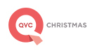 Logo for QVC Extra