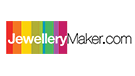 Logo for JewelleryMaker