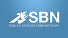 Logo for Sonlife TV