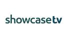 Logo for Showcase