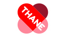 Logo for Thane