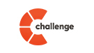 Logo for Challenge