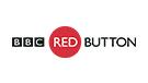 Logo for BBC RB 1